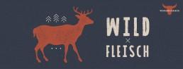 Wildfleisch Rastatt